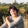 Юлия, 33, г.Лысково