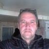 Дмитрий, 45, г.Крестцы