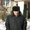 виктор, 61, г.Минусинск