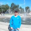 Михаил, 35, г.Тымовское