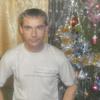 Станислав, 47, г.Волчиха