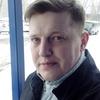 Михаил, 31, г.Печора