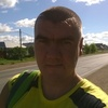 Руслан, 36, г.Грязовец