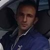 Murat, 35, г.Невинномысск