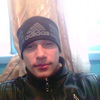 Алексей, 28, г.Инжавино