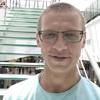 Сергей., 44, г.Волжский (Волгоградская обл.)