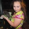 Anastasia, 27, г.Полярные Зори
