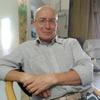Николай, 60, г.Барятино