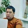 Alik, 35, г.Владикавказ