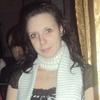 марина, 31, г.Липин Бор