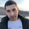 Дядя, 28, г.Раменское