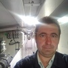 Игорь, 44, г.Киров