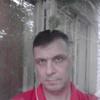 игорь, 51, г.Тула