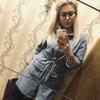 Аленка, 26, г.Собинка