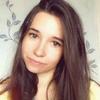 Елена, 29, г.Данков