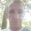 Андрей, 42, г.Кузнецк