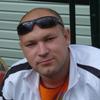 Александр Митрофанов, 36, г.Серпухов