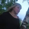 Ольга, 34, г.Карабаш