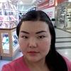 Майа, 31, г.Восточный