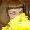 Лара, 48, г.Усинск