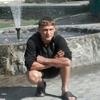 Артём, 23, г.Новопокровка