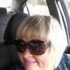 лилия, 45, г.Самара