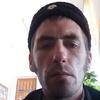 владимир, 35, г.Новокубанск