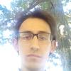 Алексей, 22, г.Балакирево