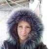 Татьяна, 39, г.Глазов