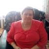тамара, 57, г.Киселевск