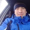 Юрий, 34, г.Фокино