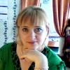 Наталья, 43, г.Винзили