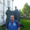 Artem, 34, г.Усть-Джегута