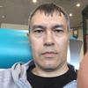 Vadim, 53, г.Хабаровск