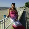 Наташа, 38, г.Рыбное