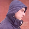 Алексей, 29, г.Азов