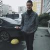 Евгений, 19, г.Новосибирск