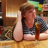Катерина, 31, г.Наро-Фоминск