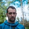 sergey, 32, г.Лосино-Петровский