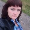 олечка, 29, г.Мошково
