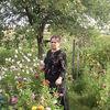 Лидия, 64, г.Красногвардейское (Белгород.)