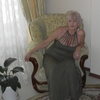 ТАТЬЯНА, 63, г.Дорогобуж