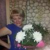 Наталья, 46, г.Петровск-Забайкальский