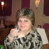 Ирина, 43, г.Куровское