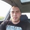 александр, 25, г.Великие Луки