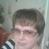 Татьяна, 35, г.Нижняя Тура