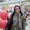 инни, 34, г.Солнечногорск