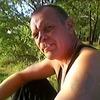 Владимир Корнеев, 46, г.Волхов