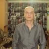 денис, 32, г.Ивангород