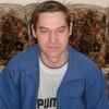 Николай, 52, г.Шарыпово  (Красноярский край)
